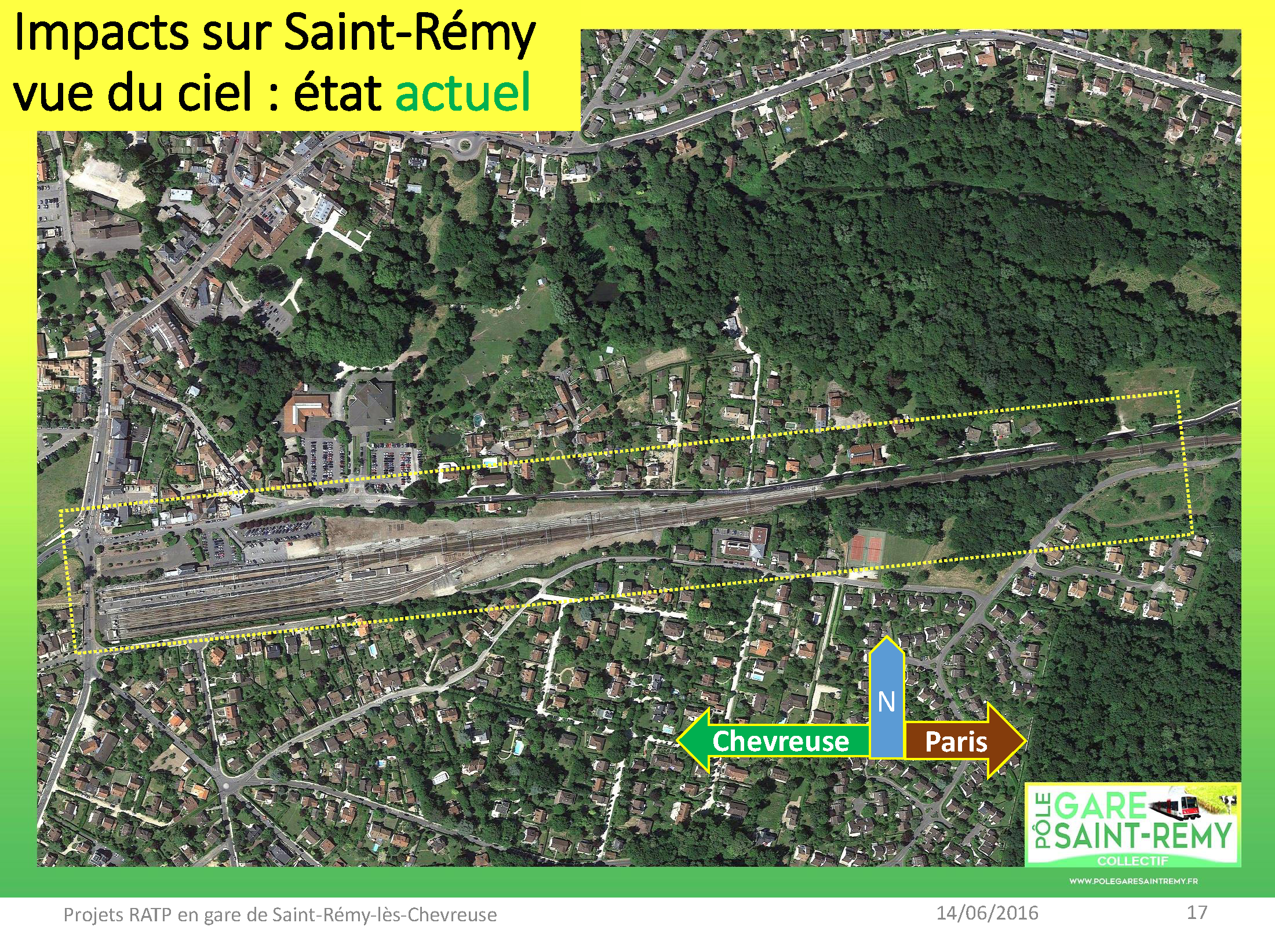 20160614-RERB-Saint-Rémy-mp_Page_17