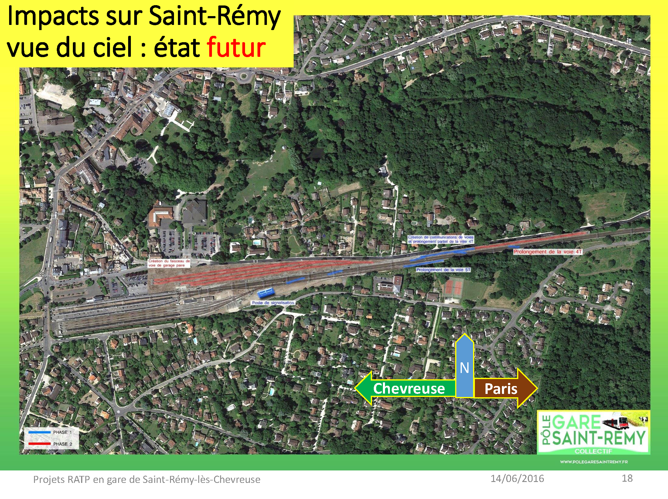 20160614-RERB-Saint-Rémy-mp_Page_18