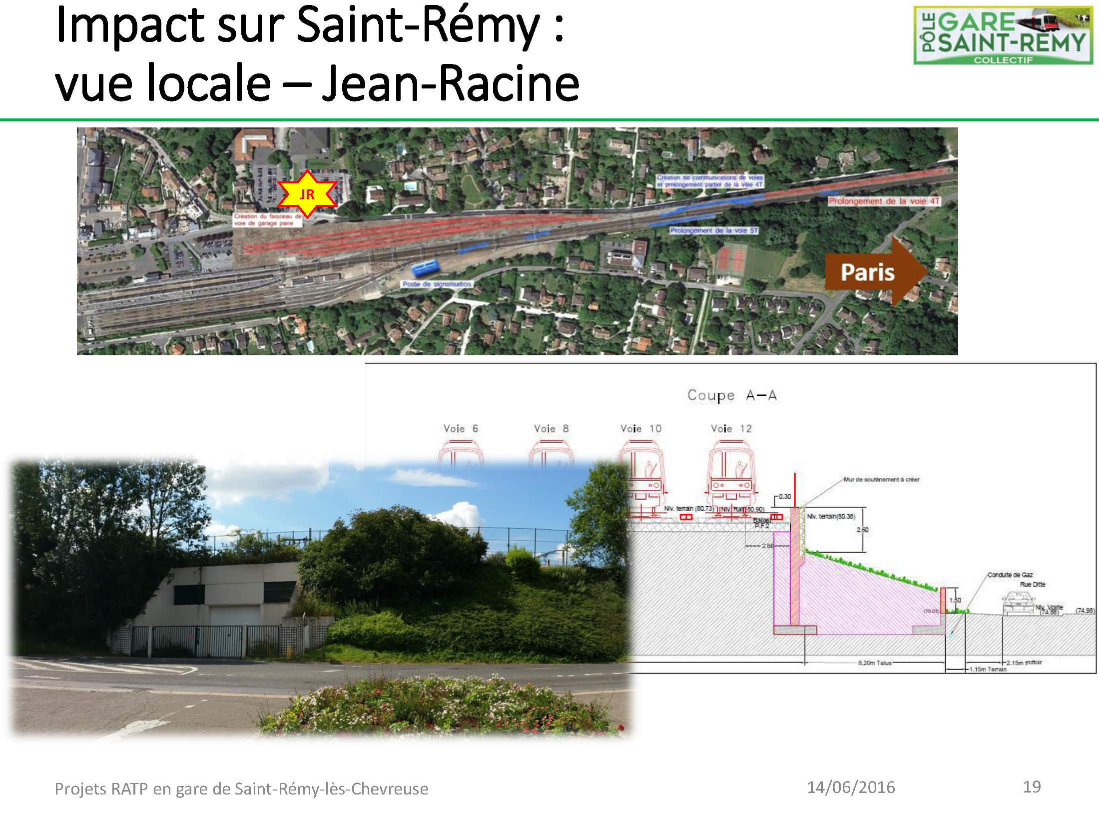 20160614-RERB-Saint-Rémy-mp_Page_19
