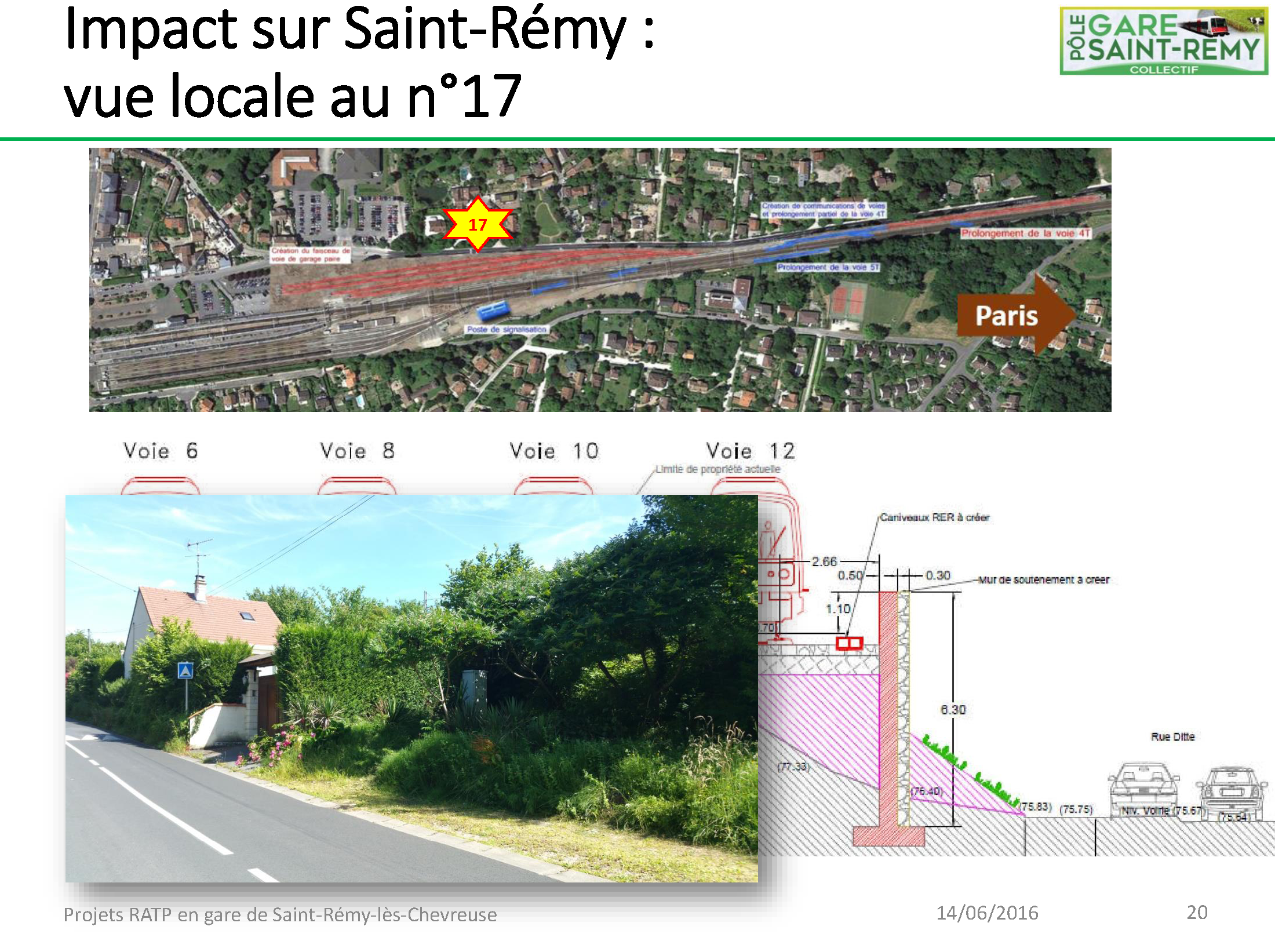 20160614-RERB-Saint-Rémy-mp_Page_20