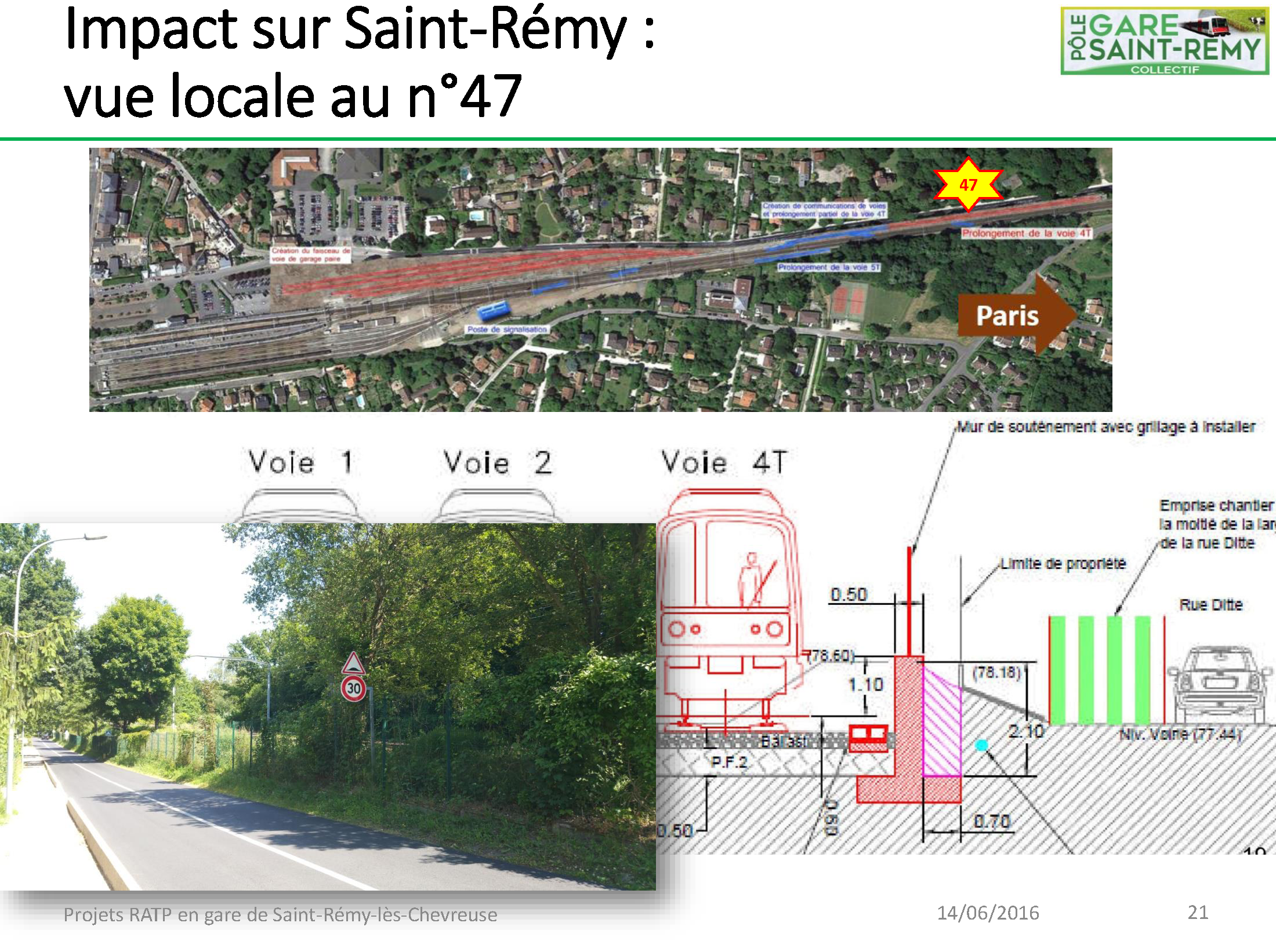 20160614-RERB-Saint-Rémy-mp_Page_21
