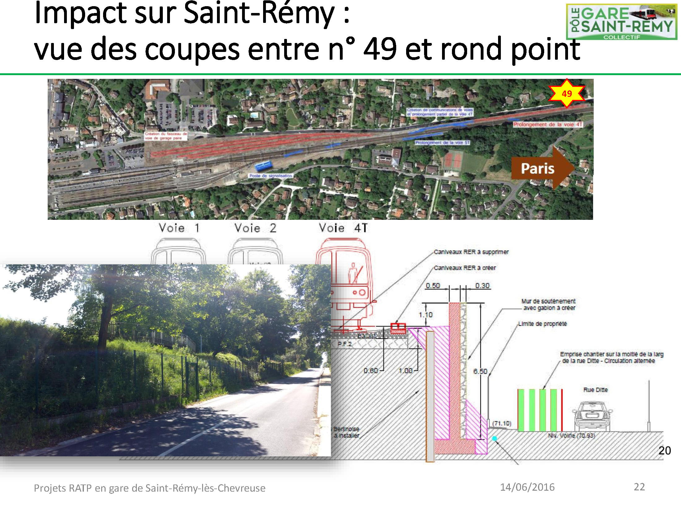 20160614-RERB-Saint-Rémy-mp_Page_22