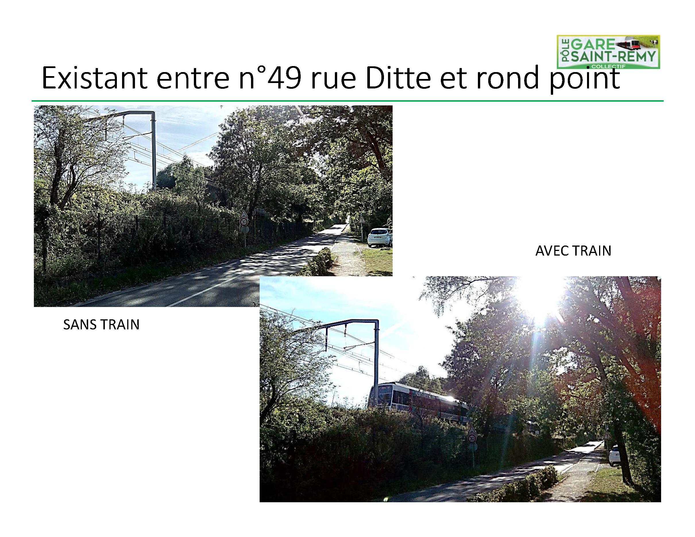 20160904-RERB-Saint-Rémy-forum_Page_1