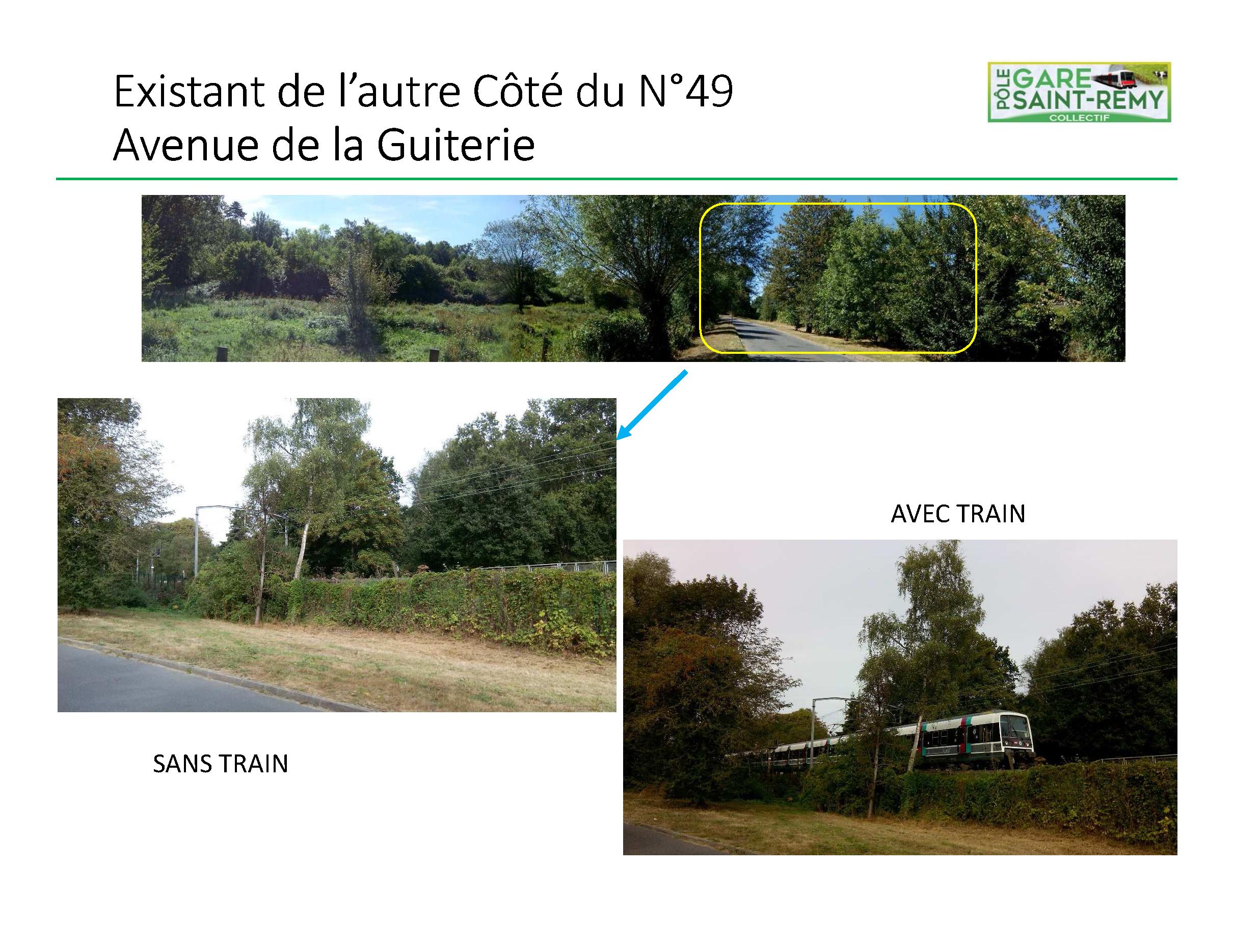 20160904-RERB-Saint-Rémy-forum_Page_2
