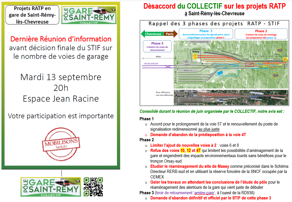 RP20160913 Mairie - Tract Collectif